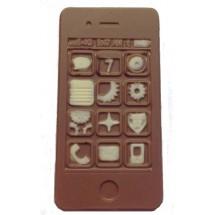 Choco-phone..