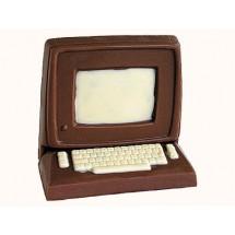 Computadora..