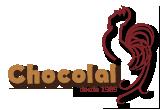 Chocolai